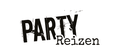 About us - Partyreizen