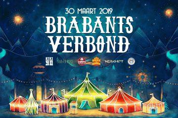 Brabants Verbond 30 March 2019 (EN)