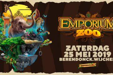Emporium 25 May 2019 (EN)