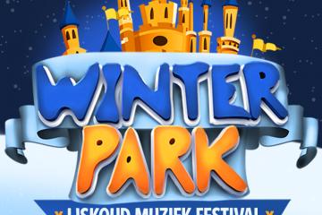 Winterpark 23 November 2019 (EN)