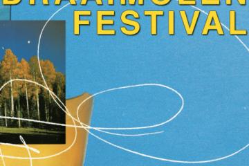 Draaimolen festival 2019 (EN)