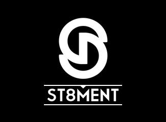 ST8MENT 9 November 2019 (EN)