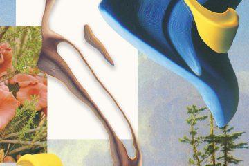 Draaimolen Festival 2020